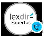 Lexpertos-add2